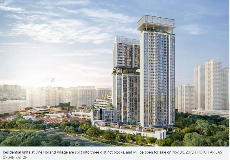 one-holland-village-residences-anchor-tenant-cold-storage