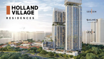 one-holland-village-residences-singapore-collection