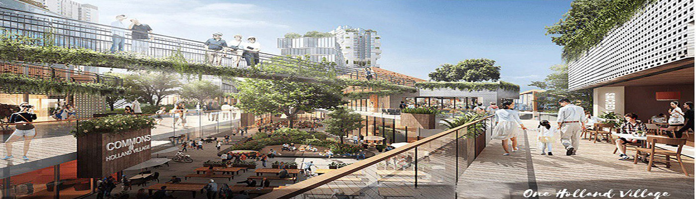 one-holland-village-residences-singapore-communal-area 1400x400
