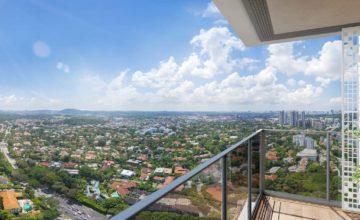 one-holland-village-residences-singapore-high-floor-view