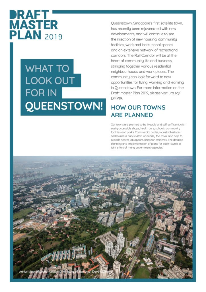 one-holland-village-residences-singapore-queenstown-master-plan-2019-english