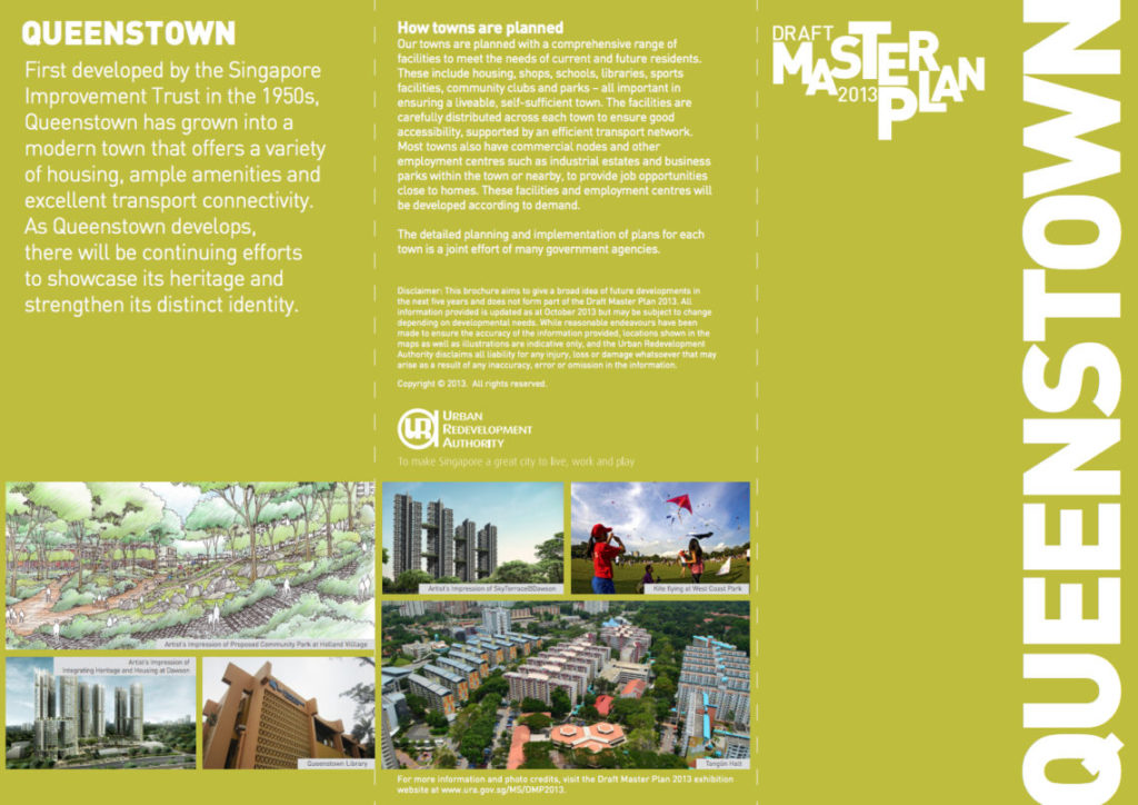 one-holland-village-residences-singapore-queenstown-ura-masterplan-1